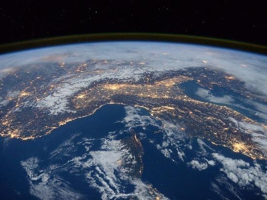 Эксперт объяснил, зачем Америка хочет возродить идею «звездных войн»
