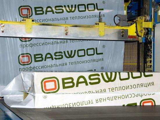 Продукция башкирского завода «Агидель» получила европейский сертификат