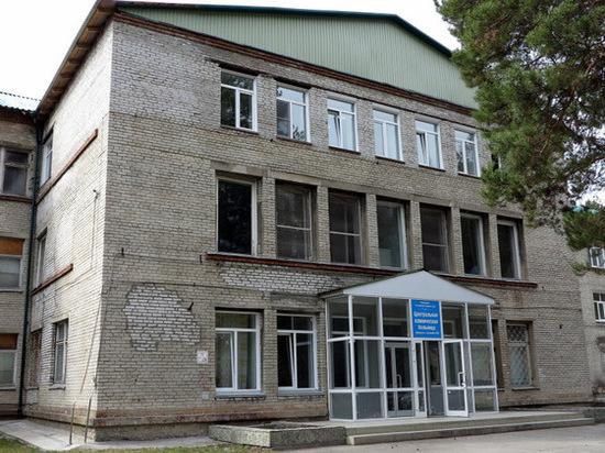 Бывшую главврача ЦКБ СО РАН осудят за хищения и отмывание денег