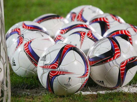 Вергеенко: вигре с«Зенитом» «Динамо» доказало, что футбол в Республики Беларусь есть