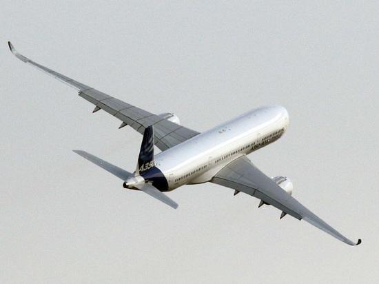 9304414416b2c28a38f234ad4c03d3c0 - Эксперт: авиабилеты за границу заметно подорожают через неделю