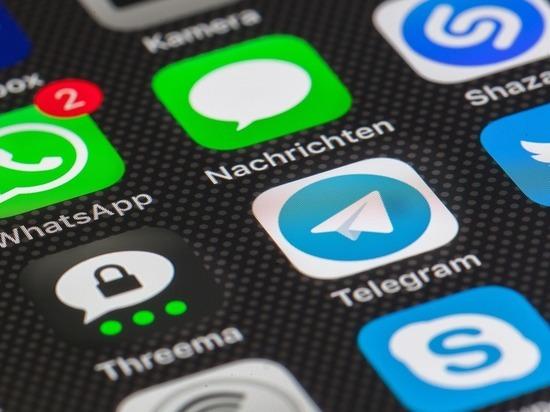 Telegram юридически умер: Верховный суд отклонил жалобу на приказ ФСБ