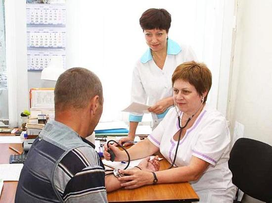 Результаты диспансеризации: выявлять заболеваний стали больше