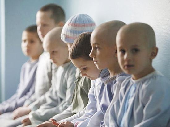 Какой должна быть Общероссийская программа по борьбе с онкологическими заболеваниями