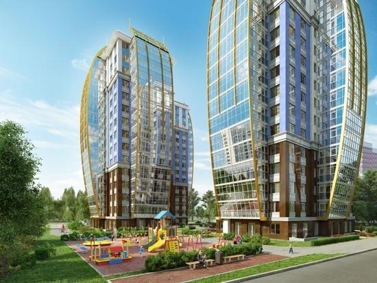 Пять признаков уютных и комфортных жилых комплексов