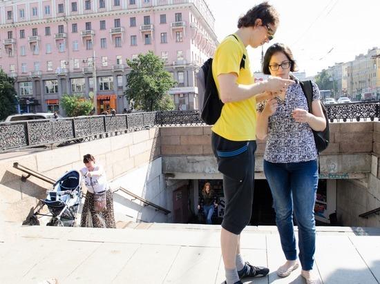 «То, что Варламов из столицы, не делает его экспертом»: челябинцы ответили на критику блогера