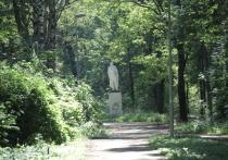 Жители Ленинского района попросили мэра сделать им «красивое лицо»