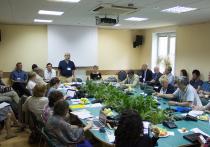 Что сегодня обсуждают ученые-слависты в Ясной Поляне?