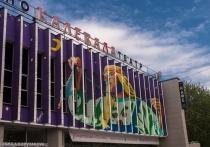 Ушел из жизни молодой художник, подаривший Петрозаводску великолепные граффити