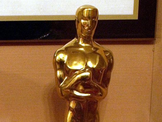 """Американская киноакадемия подготовила неожиданные нововведения для """"Оскара"""""""