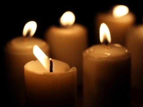 На Кипре умерла 44-летняя туристка из России