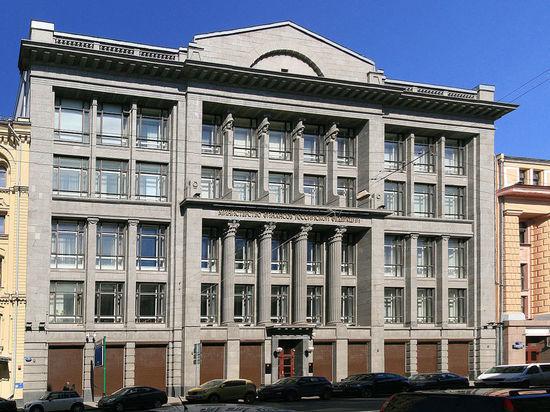 Россиян оставят без налоговых льгот
