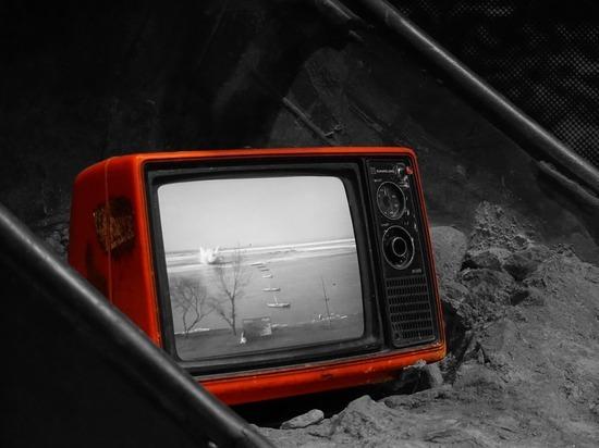 В Карелии могут остаться без телевизора 16 тысяч человек