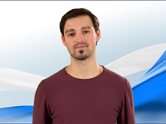 Обнародована основная версия убийства журналиста Дениса Суворова