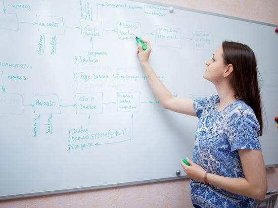 Бизнесмены Волгоградской области экспортируют товара на 55 млн рублей