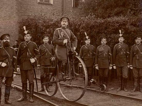 Преступник обаятельнее жандарма!