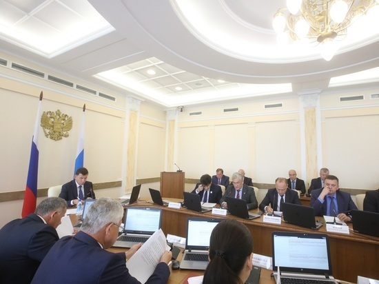 Свердловские власти увеличили прожиточный минимум на 371 рубль