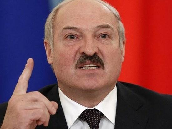 Министр финансов Российской Федерации опроверг сообщение оприостановке кредитования Беларуси