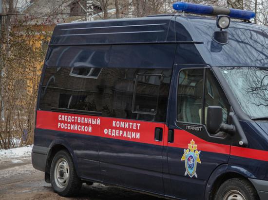 СК попросил суд заключить замглавы Оренбурга под стражу