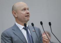 Сергей Катасонов: паники на рынке рубля нет, а есть просто некоторые элементы нервозности