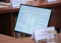На развитие Бабаевского района направят более 1,2 миллиарда рублей