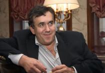Садальский отказался выступать в Украине, комментируя слова Вайкуле