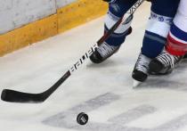 Олимпийский тает лед: почему хоккей ждет судьба футбола