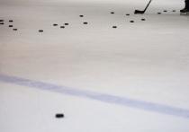 МОК рассматривает вариант исключения хоккея из программы зимней Олимпиады