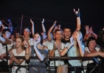 В Камышине пройдет фестиваль памяти Виктора Цоя
