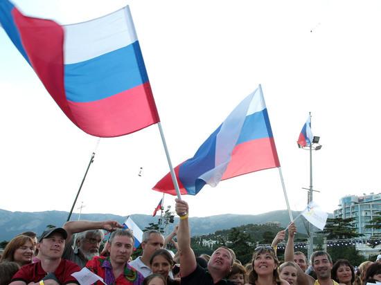 Депутат Рады призвал лишать гражданства Украины