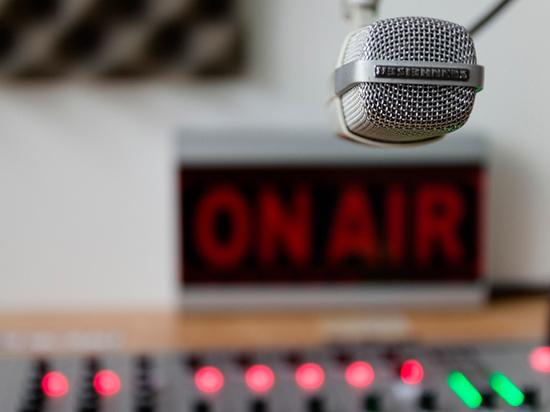 За что уничтожают спортивное радио