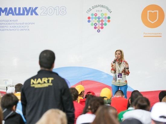 Законодательная власть рассчитывает на темперамент молодых россиян