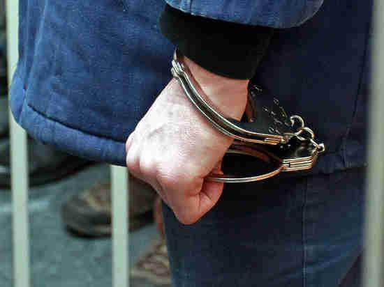 «Возьму, что захочу»: работники магазина рассказали о бандите, изрезавшем полицейских