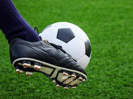 ФК «Оренбург» вновь играет в Российской премьер-лиге