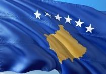 Разграничение или конфликт: вопрос о будущем Косова может зайти в тупик