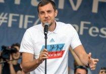 Нападающий сборной России Дзюба близок к переходу в турецкий