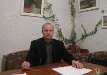 Глава алтайского сельсовета вышел из «Единой России» из-за пенсионной реформы