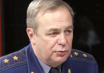 Украинский генерал заподозрил Россию в планах «дойти до Днепра»