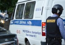 Екатеринбуржцы, которые грабили с помощью пистолета и скотча, получили сроки
