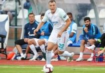 Футбольные функционеры не могут отойти от эйфории после ЧМ-2018