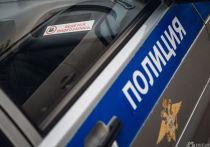 Укравшего школьный портфель мужчину задержали в Кузбассе