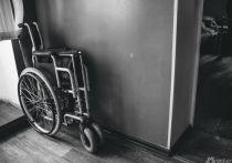 Прокуратура выявила нарушения прав детей-инвалидов в Кузбассе