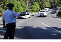 На дорогах Серпухова проводятся профилактические мероприятия