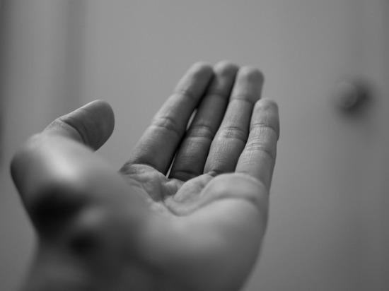 Международный день левши: правда и мифы о «неправильной» руке
