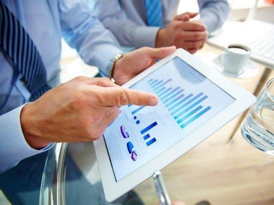 Банкиры отмечают признаки экономического роста в Красноярском крае
