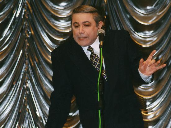 Адвокат Петросяна пригрозил вскрыть квартиру Степаненко