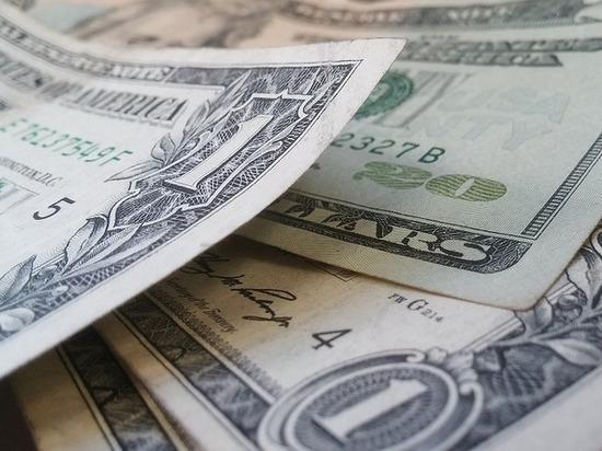 Идею отказаться от «ненадежных» долларов за нефть подвергли критике