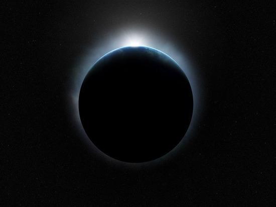 В NASA придумали, как найти внеземную жизнь