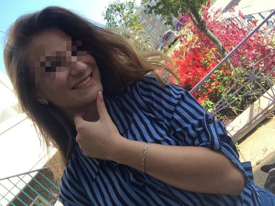 В Прикамье арестовали мать, зарубившую топором свою спящую дочь