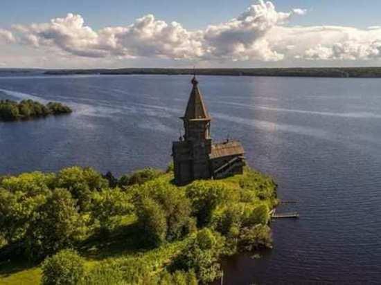 Личное мнение: Успенскую церковь невозможно восстановить – но можно воссоздать